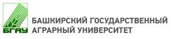 Башкирский государственный аграрный университет