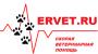 Ветеринарный центр доктора Кошелева в Пущино