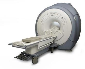 МРТ органов грудной полости: преимущества и недостатки