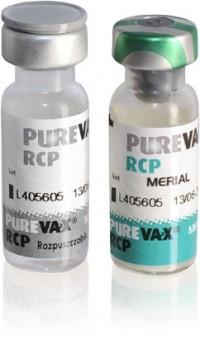 Пуревакс RCP