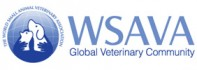 Руководство WSAVA по вакцинации собак и кошек