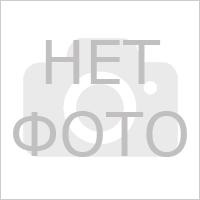 Ветакокс