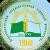 Дальневосточный государственный аграрный университет