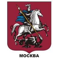 Постановление Правительства Москвы N 807-ПП