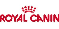 Роял Канин (Royal Canin)