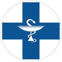 Ветеринарная клиника доктора Тутаева И. Н.